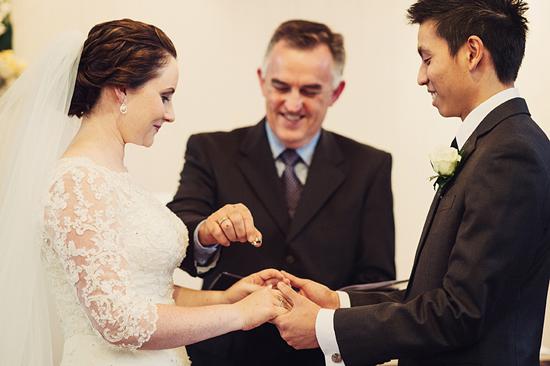 Princess Catherine Inspired Wedding0859 Princess Catherine Style Brisbane Wedding With A Twist