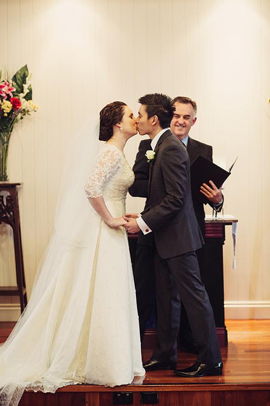 Princess Catherine Inspired Wedding0860 Princess Catherine Style Brisbane Wedding With A Twist
