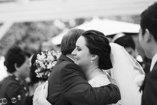 Princess Catherine Inspired Wedding0862 Princess Catherine Style Brisbane Wedding With A Twist