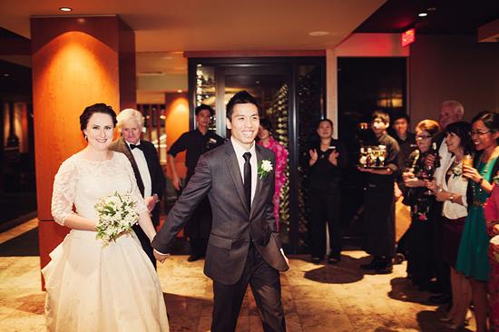Princess Catherine Inspired Wedding0906 Princess Catherine Style Brisbane Wedding With A Twist