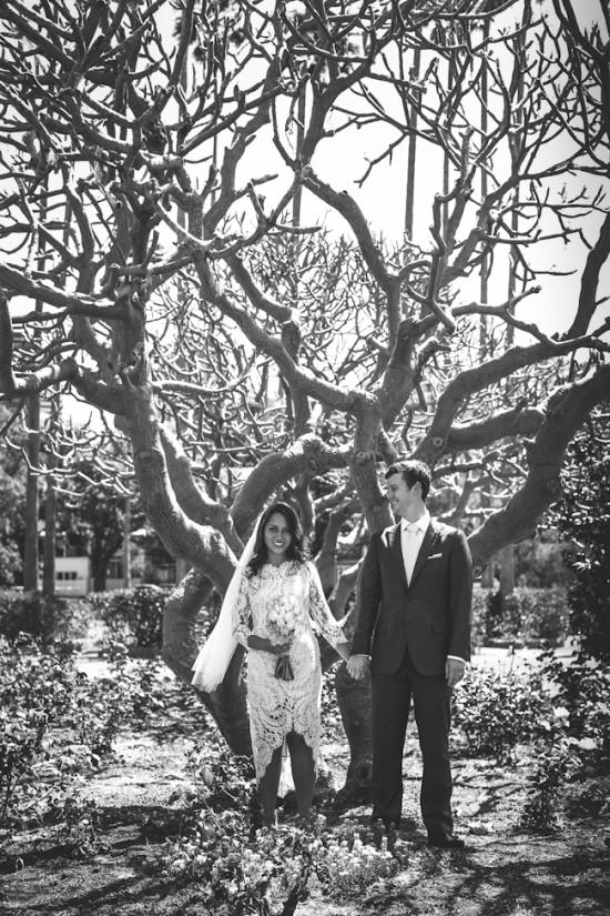 SG WEB 212 550x825 Sophia & Gregs Intimate Sydney Wedding