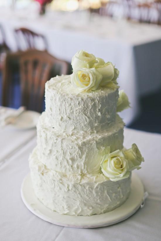 SG WEB 4 550x825 Sophia & Gregs Intimate Sydney Wedding