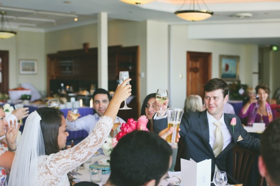 SG WEB 410 550x366 Sophia & Gregs Intimate Sydney Wedding