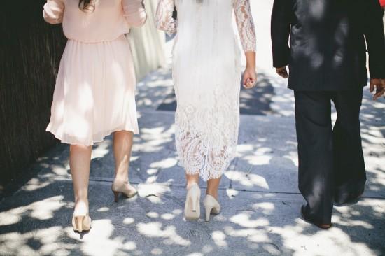 SG WEB 524 550x366 Sophia & Gregs Intimate Sydney Wedding