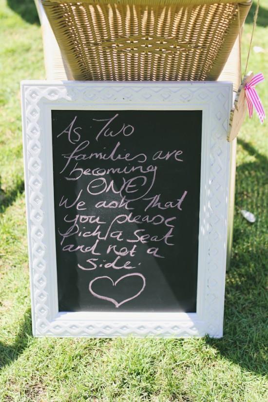 SG WEB 77 550x825 Sophia & Gregs Intimate Sydney Wedding