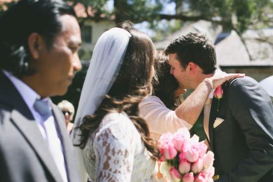 SG WEB 97 550x366 Sophia & Gregs Intimate Sydney Wedding