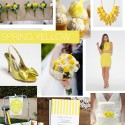 Yellow Wedding Shoes Inspiration2 125x125 Friday Roundup