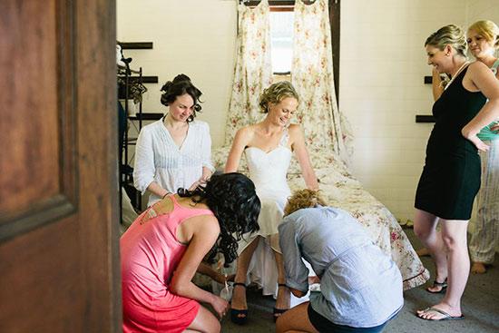 australian barn wedding002