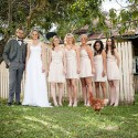 australian barn wedding009