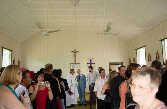 australian barn wedding010
