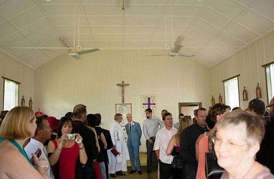 australian barn wedding010