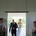 australian barn wedding011