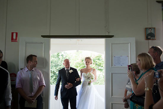 australian barn wedding011