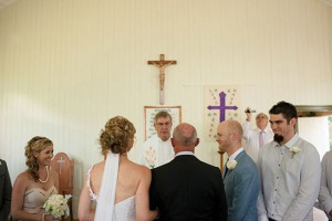 australian barn wedding012