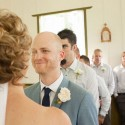 australian barn wedding014