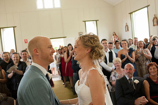 australian barn wedding015