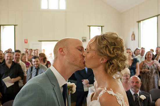 australian barn wedding016