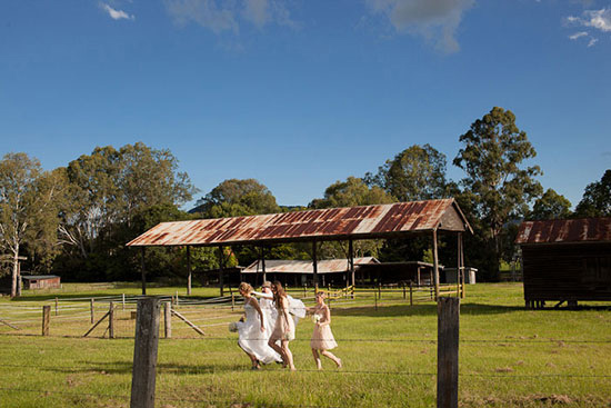 australian barn wedding022