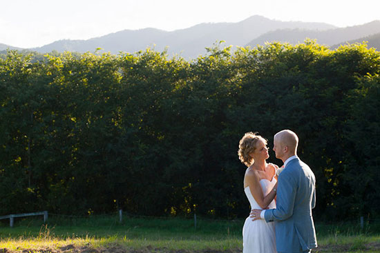 australian barn wedding024