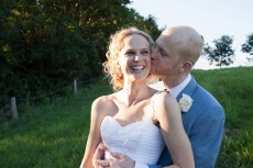 australian barn wedding025