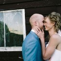 australian barn wedding027