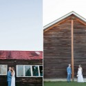 australian barn wedding028