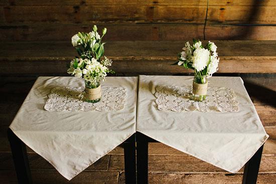 australian barn wedding031