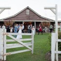 australian barn wedding036