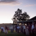 australian barn wedding038