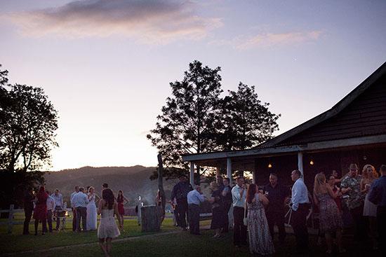 australian barn wedding038