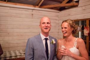 australian barn wedding042
