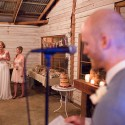 australian barn wedding043