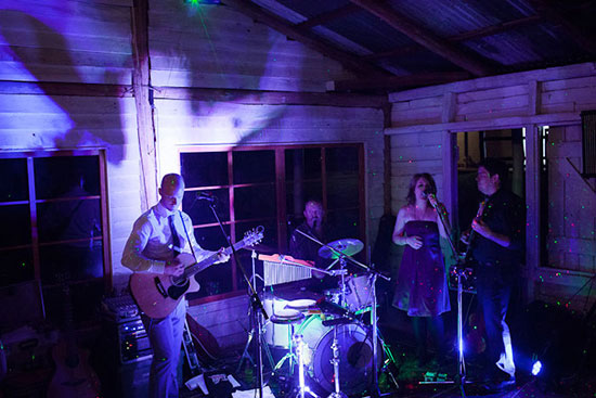 australian barn wedding045
