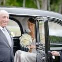 australian groom blog001