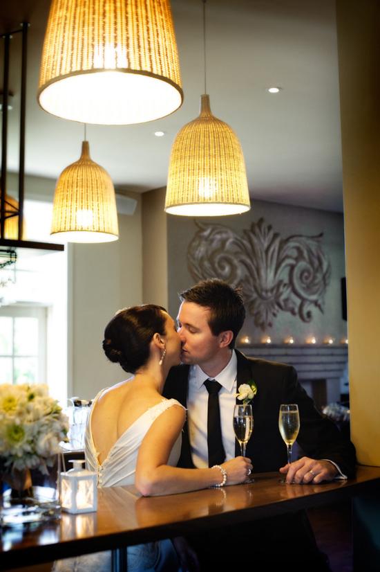 australian-groom-blog004