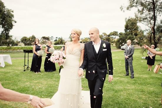 australian-wedding-inspiration0061