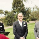 australian wedding001