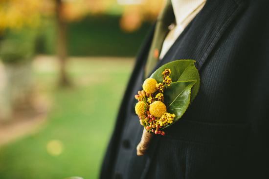 autumn groom style001 Groom Style Dave
