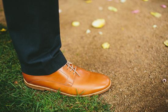 autumn groom style002 Groom Style Dave