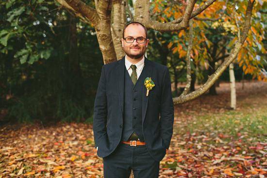autumn groom style004 Groom Style Dave