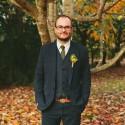 autumn groom style004