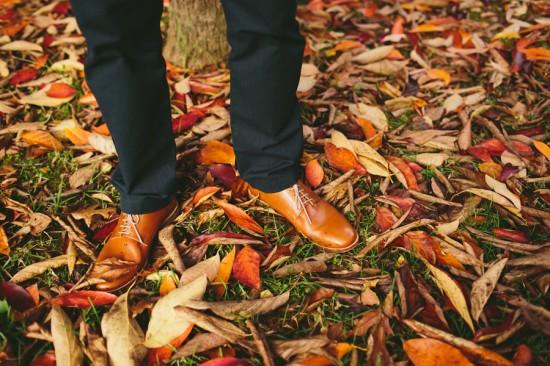 autumn groom style006 550x366 Groom Style Dave
