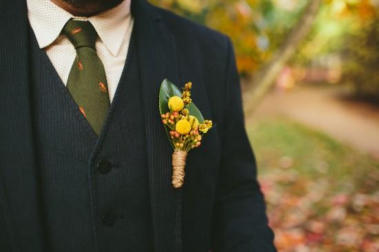 autumn groom style007 550x366 Groom Style Dave