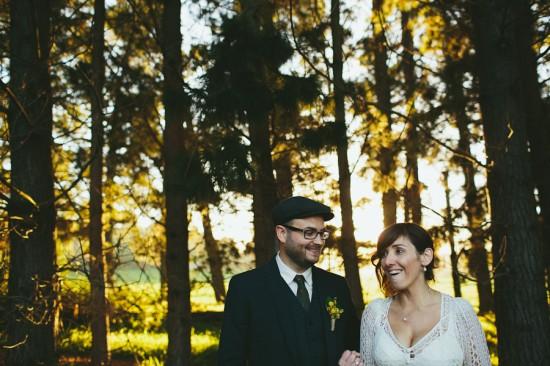 autumn groom style009 550x366 Groom Style Dave