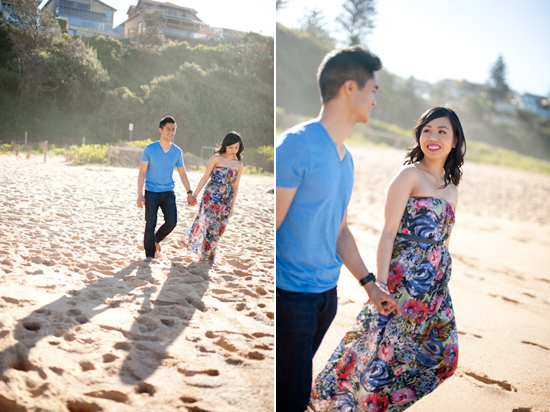 beach engagement photos005