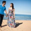 beach engagement photos006