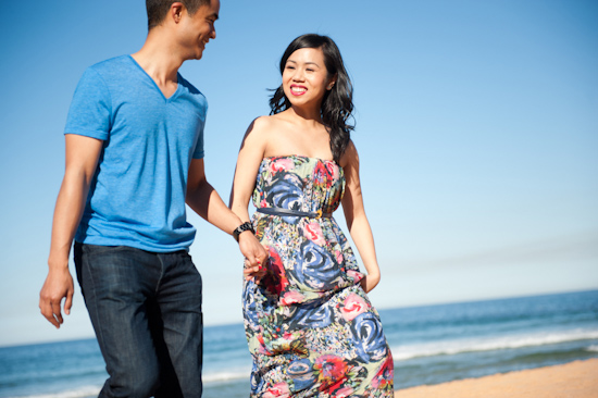beach engagement photos007