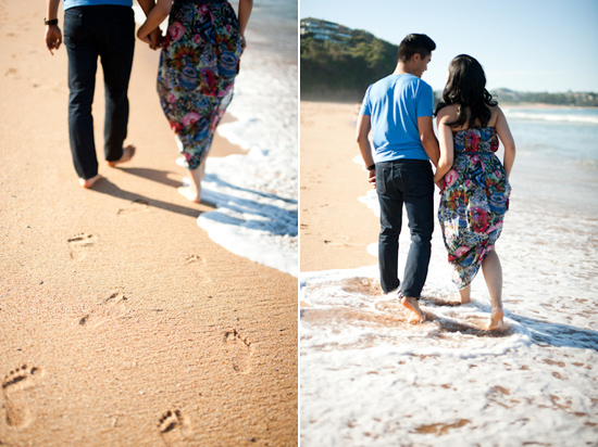 beach engagement photos010