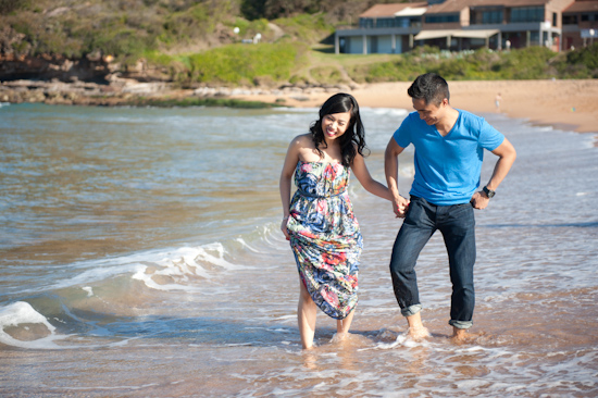 beach engagement photos012