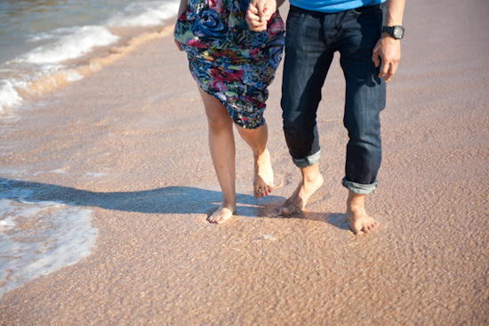 beach engagement photos013